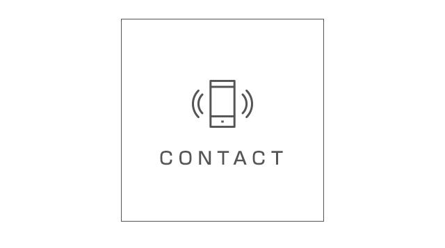 contact_bannar_02