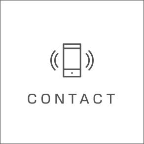 contact_bannar_01
